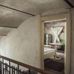 Отель The Emerald Чехия, Прага - отзывы, цены и фото номеров - забронировать отель The Emerald онлайн фото 25