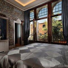 Отель Palazzetto Madonna Италия, Венеция - 2 отзыва об отеле, цены и фото номеров - забронировать отель Palazzetto Madonna онлайн комната для гостей фото 4