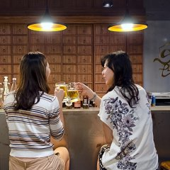 Siam Plug In The Gallery Hostel Бангкок фото 12