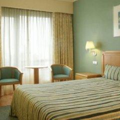 SANA Metropolitan Hotel фото 13