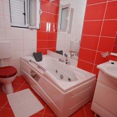 Отель Springs Черногория, Будва - отзывы, цены и фото номеров - забронировать отель Springs онлайн спа фото 2