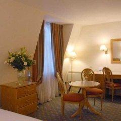 Отель Zoom Hotel Бельгия, Брюссель - 1 отзыв об отеле, цены и фото номеров - забронировать отель Zoom Hotel онлайн фото 2
