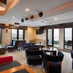 Rescate Hotel Van Турция, Ван - отзывы, цены и фото номеров - забронировать отель Rescate Hotel Van онлайн фото 12