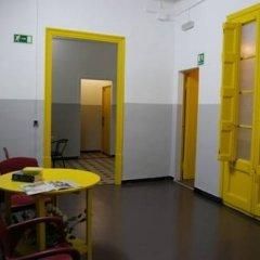 Ideal Youth Hostel интерьер отеля фото 3