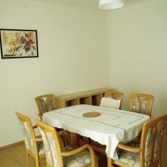 Апартаменты Apartments Wirrer Зальцбург в номере фото 2