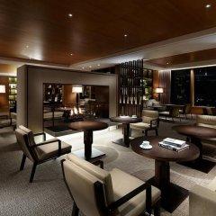Отель The Shilla Seoul Южная Корея, Сеул - 1 отзыв об отеле, цены и фото номеров - забронировать отель The Shilla Seoul онлайн интерьер отеля фото 2