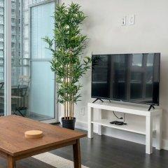 Отель Sterling Suites - Yaletown Канада, Ванкувер - отзывы, цены и фото номеров - забронировать отель Sterling Suites - Yaletown онлайн фото 6