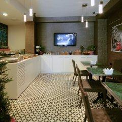Отель T-Loft Residence питание фото 2