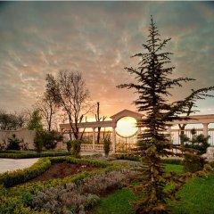 Гостиница Бутик-отель Джоконда Украина, Одесса - 5 отзывов об отеле, цены и фото номеров - забронировать гостиницу Бутик-отель Джоконда онлайн фото 4