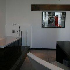 Отель First Hotel G Швеция, Гётеборг - отзывы, цены и фото номеров - забронировать отель First Hotel G онлайн спа