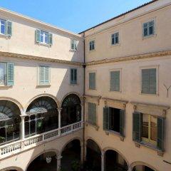 Отель Palazzo Mazzarino - My Extra Home Италия, Палермо - отзывы, цены и фото номеров - забронировать отель Palazzo Mazzarino - My Extra Home онлайн фото 2