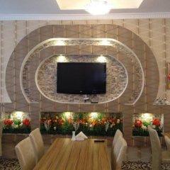 Atalay Hotel Турция, Кайсери - отзывы, цены и фото номеров - забронировать отель Atalay Hotel онлайн интерьер отеля