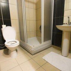 Korkmaz Rezidans Турция, Кайсери - отзывы, цены и фото номеров - забронировать отель Korkmaz Rezidans онлайн ванная фото 2