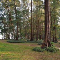 Отель L'esprit de Naiyang Beach Resort фото 2