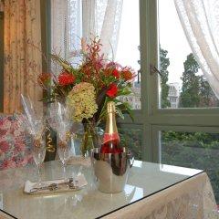 Отель Humboldt House Bed & Breakfast Канада, Виктория - отзывы, цены и фото номеров - забронировать отель Humboldt House Bed & Breakfast онлайн в номере