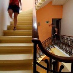 Отель Corner Hostel Мальта, Слима - отзывы, цены и фото номеров - забронировать отель Corner Hostel онлайн интерьер отеля фото 2