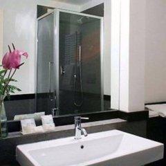 Отель Suitedreams Италия, Рим - отзывы, цены и фото номеров - забронировать отель Suitedreams онлайн ванная фото 2