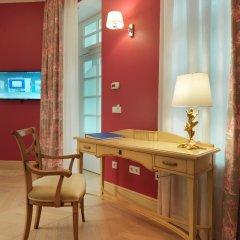 Отель Relais le Chevalier Латвия, Рига - отзывы, цены и фото номеров - забронировать отель Relais le Chevalier онлайн удобства в номере