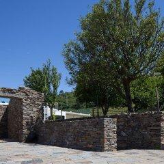 Отель Quinta De Casaldronho Wine Hotel Португалия, Ламего - отзывы, цены и фото номеров - забронировать отель Quinta De Casaldronho Wine Hotel онлайн фото 14