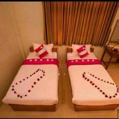 Отель Golden Dragon Hotel Мьянма, Пром - отзывы, цены и фото номеров - забронировать отель Golden Dragon Hotel онлайн спа фото 2