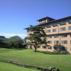 Arden Hotel Aso Минамиогуни фото 3