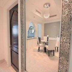 Отель Piks Key - Al Tajer Old Town Island комната для гостей фото 4