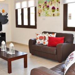 Отель Oceanview Luxury Villa 166 комната для гостей