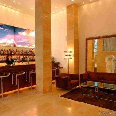 Отель Alassia Hotel Греция, Афины - 1 отзыв об отеле, цены и фото номеров - забронировать отель Alassia Hotel онлайн гостиничный бар