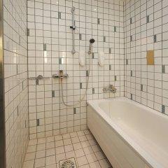 Отель Holiday Inn Helsinki - Vantaa Airport ванная фото 2