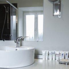 Отель Italianway - Rosales 1 C Италия, Милан - отзывы, цены и фото номеров - забронировать отель Italianway - Rosales 1 C онлайн ванная