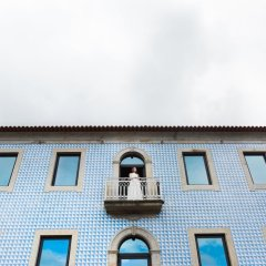 Douro Palace Hotel Resort and Spa фото 17