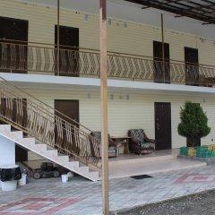 Гостиница Гостевой дом Алла в Сочи отзывы, цены и фото номеров - забронировать гостиницу Гостевой дом Алла онлайн фото 19