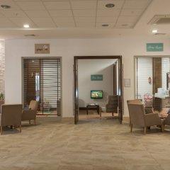 Barut B Suites Турция, Сиде - отзывы, цены и фото номеров - забронировать отель Barut B Suites онлайн интерьер отеля фото 3