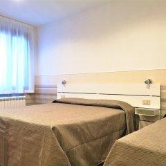 Отель Rossi Италия, Венеция - 1 отзыв об отеле, цены и фото номеров - забронировать отель Rossi онлайн комната для гостей фото 2