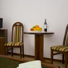 Отель SCSK Brzeźno фото 10