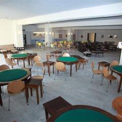 Kassandra Palace Hotel детские мероприятия