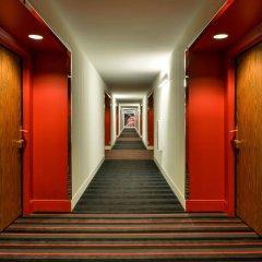 Отель the D Casino Hotel Las Vegas США, Лас-Вегас - 8 отзывов об отеле, цены и фото номеров - забронировать отель the D Casino Hotel Las Vegas онлайн интерьер отеля