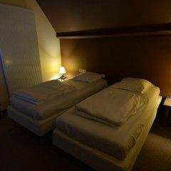 Отель Malcot Бельгия, Мехелен - отзывы, цены и фото номеров - забронировать отель Malcot онлайн удобства в номере