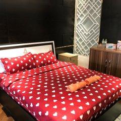 Апартаменты Henry Apartment Luxury Studio спа фото 2