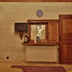 Goreme House Турция, Гёреме - отзывы, цены и фото номеров - забронировать отель Goreme House онлайн интерьер отеля фото 2