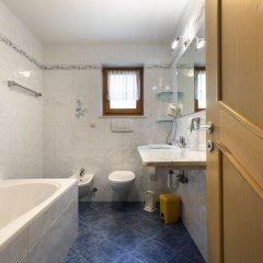 Отель Kronhof Италия, Горнолыжный курорт Ортлер - отзывы, цены и фото номеров - забронировать отель Kronhof онлайн фото 9