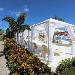 Отель Fantasia Bahia Principe Punta Cana - All Inclusive Доминикана, Пунта Кана - отзывы, цены и фото номеров - забронировать отель Fantasia Bahia Principe Punta Cana - All Inclusive онлайн помещение для мероприятий фото 2