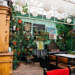 Гостиница Otokomae в Москве отзывы, цены и фото номеров - забронировать гостиницу Otokomae онлайн Москва питание