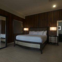 Отель King's Hotel & Residences Гайана, Джорджтаун - отзывы, цены и фото номеров - забронировать отель King's Hotel & Residences онлайн комната для гостей фото 5