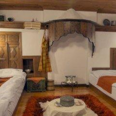 Отель Dragneva Guest House Болгария, Чепеларе - отзывы, цены и фото номеров - забронировать отель Dragneva Guest House онлайн