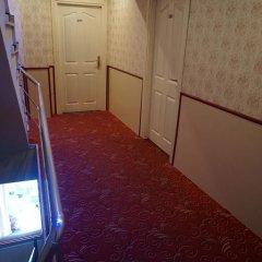 Boss Hotel Турция, Эджеабат - отзывы, цены и фото номеров - забронировать отель Boss Hotel онлайн парковка