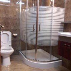 Отель Esperanza Petra Иордания, Вади-Муса - отзывы, цены и фото номеров - забронировать отель Esperanza Petra онлайн ванная