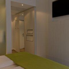 Отель Super 8 Munich City North Мюнхен удобства в номере фото 2
