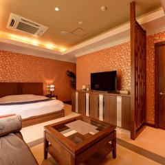 Hotel Lotus Минамиавадзи фото 4
