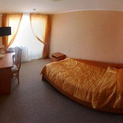 Гостиница АМАКС Сити-отель в Уфе 11 отзывов об отеле, цены и фото номеров - забронировать гостиницу АМАКС Сити-отель онлайн Уфа комната для гостей фото 2